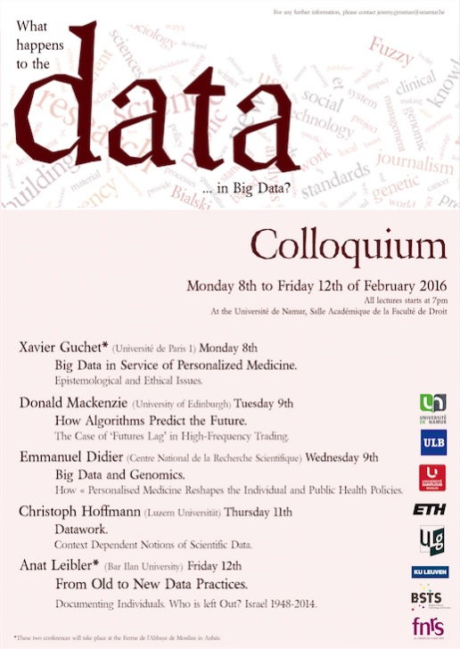 data - copie
