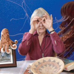 Special events with Donna Haraway